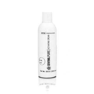 Divina.pure ammoniakfri beize 8,4% 100ml