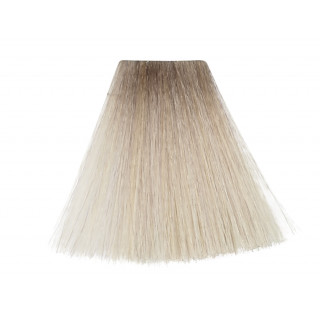 Permanent hårfarve nr. 10.17 120ml