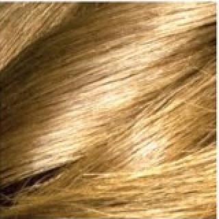 Hårfarve nr. 12.07 Ultra natural beige blonde, 60 ml