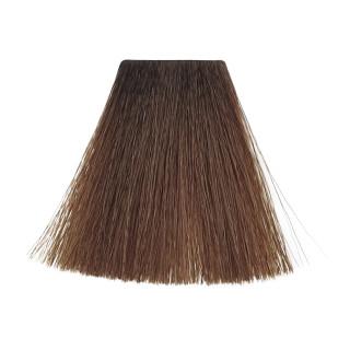 Permanent hårfarve nr. 6.3HT 120ml