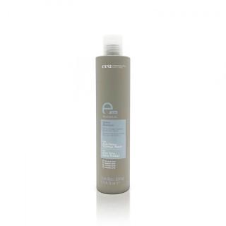 E-Line Hydra Shampoo 1000 ml