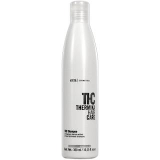 THC Shampoo