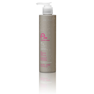 E-line FIX COLOUR Cream 200 ml