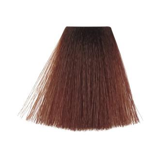Lysbrun gylden-kobber hårfarve nr. 5.34, 60ml