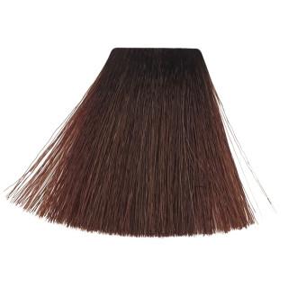 Lysbrun gylden-mahogni hårfarve nr. 5.35 60ml