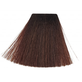 Lysbrun gylden-mahogni hårfarve nr. 5.35, 120ml