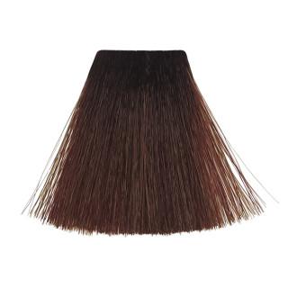 Lysbrun kobber-irriscerende hårfarve nr. 5.42, 60ml