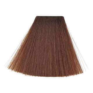 Mørkblond gylden-kobber hårfarve nr. 6.34, 60ml