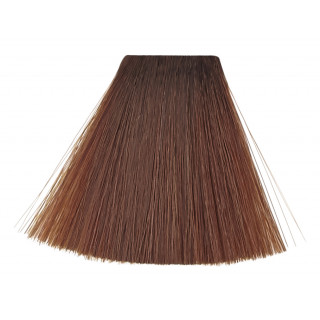 Mørkblond gylden-kobber hårfarve nr. 6.34, 120ml