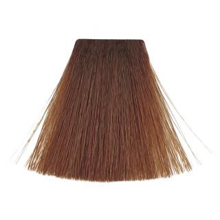 Permanent hårfarve nr. 6.35 60ml
