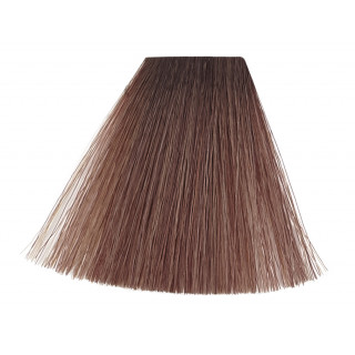 Mørkblond kobber-irriscerende hårfarve nr. 6.42 60ml
