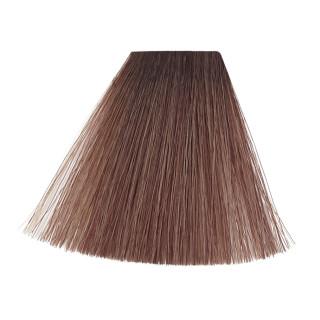 Mørkblond kobber-irriscerende hårfarve nr. 6.42 120ml