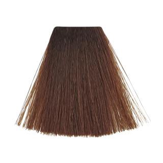 Permanent hårfarve nr. 6.45 120ml