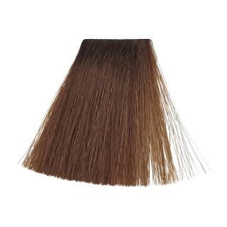 Mørkblond gylden hårfarve nr. 6.3 60ml