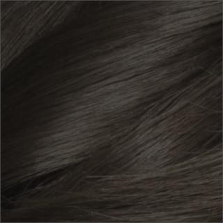 """""""Greta Garbo"""" DIVA hårfarve nr. 6.43, 60ml"""