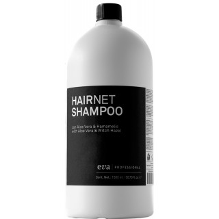 Hairnet shampoo 1.500 ml