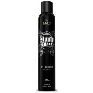 Hempz Haute Mess Dry Conditioner 255gr
