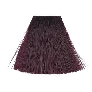 Lysbrun intens violet hårfarve nr. 5.20, 60ml