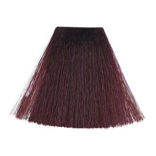 Mørkblond violet hårfarve nr. 6.20 60ml