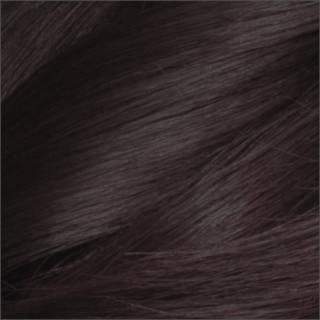 """Judy Garland"" DIVA hårfarve nr. 5.41, 60ml"