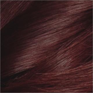 """""""Katherin Hepburn"""" DIVA hårfarve nr. 6.60, 60ml"""