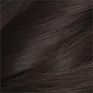 """Lauren Bacall"" DIVA hårfarve nr. 7.31, 60ml"