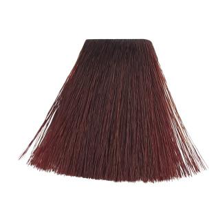 Permanent hårfarve nr. 6.5HT 120ml