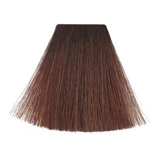 Permanent hårfarve nr. 6.5 60ml