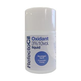 RefectoCil Oxidant til bryn og vipper flyende 100 ml