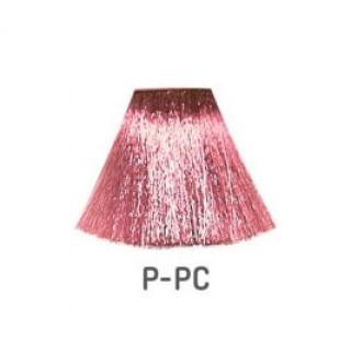 Divina Pastel Farve P-PC