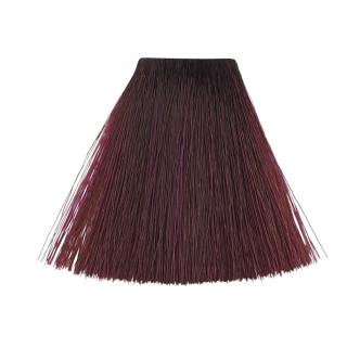 Rød lysbrun hårfarve nr. 5.6, 60ml