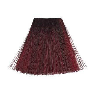 Permanent hårfarve nr. 6.65 60ml