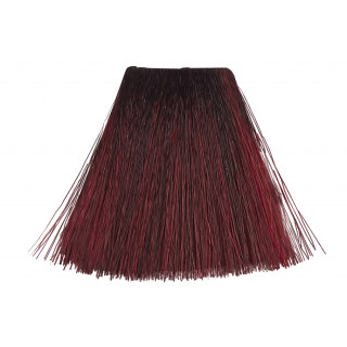 Permanent hårfarve nr. 6.65 120ml
