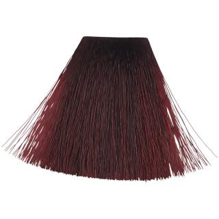 Permanent hårfarve nr. 6.6 120ml