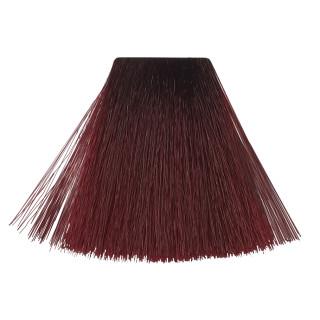 Permanent hårfarve nr. 7.64 120ml