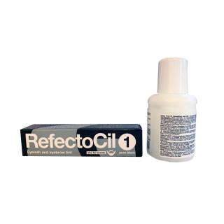 Refectocil farve og creme beize 60ml