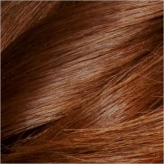"""""""Rita Hayworth"""" DIVA hårfarve nr. 6.44, 60ml"""