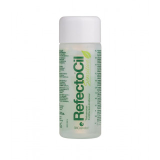 RefectoCil Sensitive Tint Remover 100ml