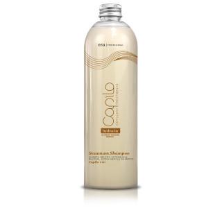 Capilo Sesamum Shampoo 500 ml