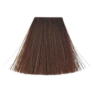 Mørkblond let gylden hårfarve nr. 6.0SN, 120ml