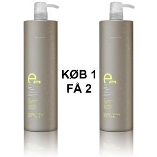 E-line Shampoo 1000 ml KØB 1 FÅ 2