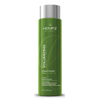 Hempz Volumizing Conditioner 250ml