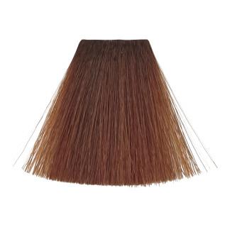 Let kobber mørkblond hårfarve nr. 6.04, 60ml