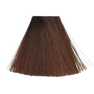 Permanent hårfarve nr. 6.53 60ml
