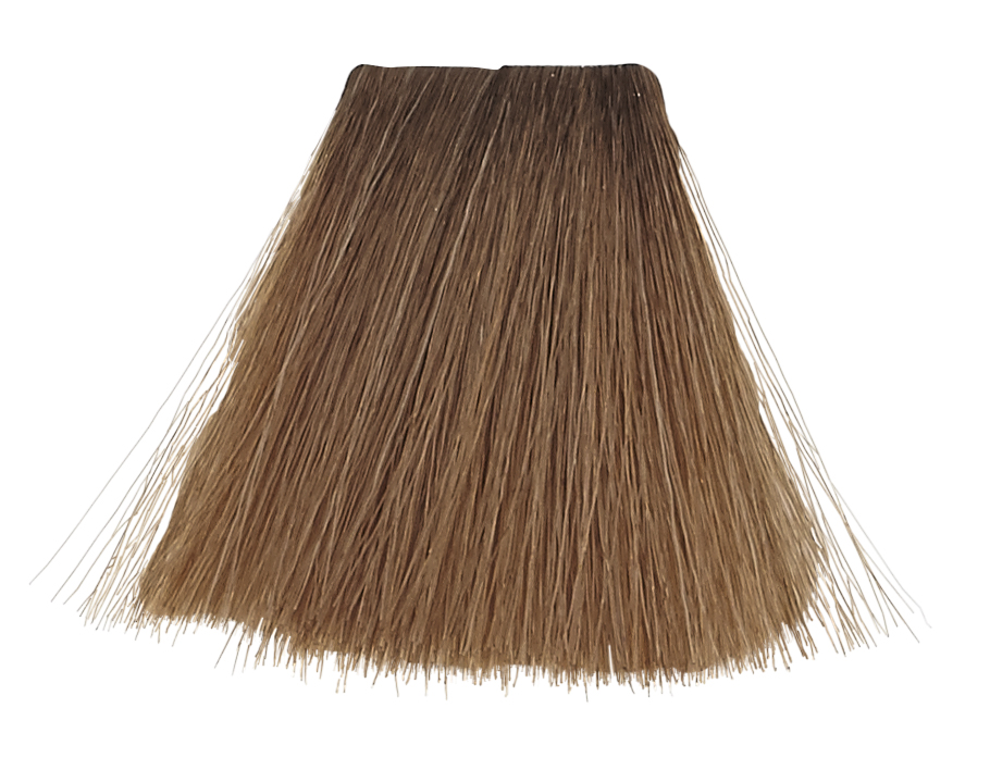 Image of Permanent hårfarve nr. 7 120ml