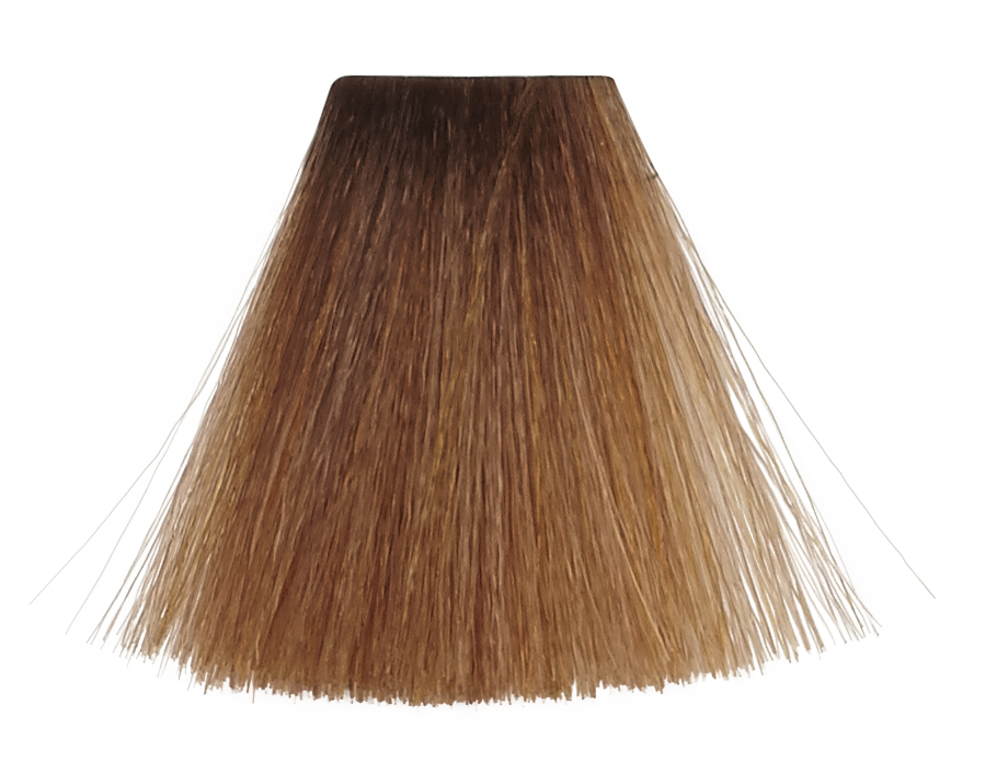 Billede af Permanent hårfarve nr. 8.32 60ml