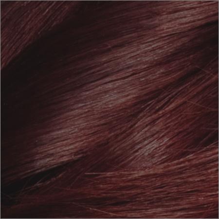 """Billede af """"Katherin Hepburn"""" DIVA hårfarve nr. 6.60, 60ml"""