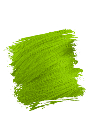 Image of Crazy Color Lime
