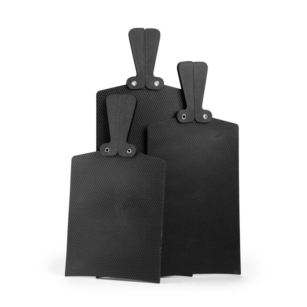 Image of   3stk Foil Paddles