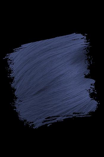 Image of Crazy Color Shaphire